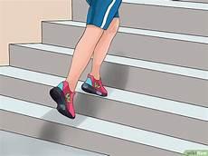 esercizi aerobici da fare in casa 13 modi per fare esercizio fisico wikihow