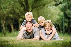ideen familie familienportraits drau 223 en fotoideen fotografie ideen
