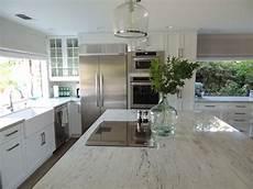 river white granite transitional kitchen k designs