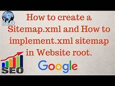 Sitemap 16 Xml 16 how to create a sitemap xml for website how to