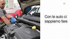 Garage Carrozzeria Sa by Garage Carrozzeria Noranco Zetti Sa Montagnola