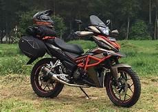 Honda Supra Gtr