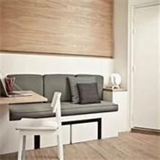 divani in muratura divani per piccoli spazi divani e letti modelli di
