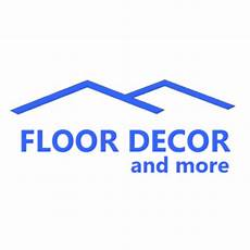 floors decor and more floor decor and more citysearch