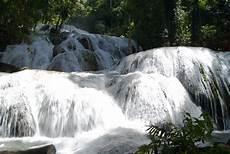 10 Air Terjun Terindah Di Indonesia Klikhotel
