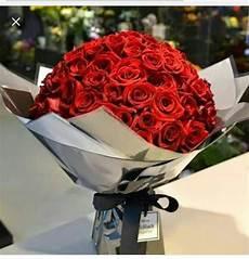 Wow 27 Gambar Bunga Mawar Merah Asli Gambar Bunga Hd