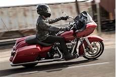Ft Thunder Harley Davidson by 2019 Harley Davidson Road Glide 174 Base Thunder Harley