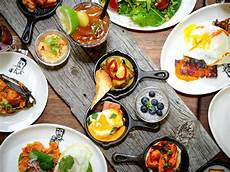where to enjoy easter sunday brunch in los angeles discover los angeles