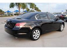 old car manuals online 2009 honda accord electronic toll collection honda accord 2009 black sedan ex l gasoline 4 cylinders front wheel drive automatic 77065 171 honda