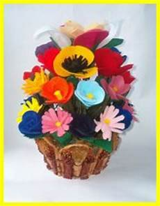 fiori in panno nuova pagina 1