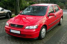 file opel astra g front jpg wikimedia commons