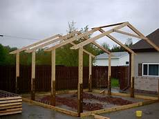 car port trusses bracing carport pinterest car ports and cars