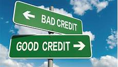 S Strategies For Getting A Bad Credit Auto Loan