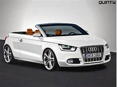 audi a1 décapotable preview audi a1 cabrio groenlicht be
