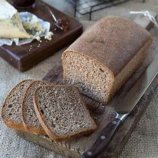 traditional wholemeal bread bread recipes doves farm