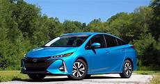 2019 Toyota Prius Pictures by 2019 Toyota Prius Prime Msrp Review Specs Spirotours