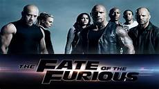 Fast And Furious 1 8 Best Songs Top 15