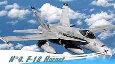 Top 10 Avions De Chasse Les Plus Performants