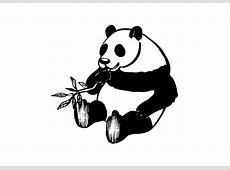 Coloriage le panda   img 10434