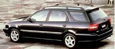 electric and cars manual 2002 suzuki esteem head up display suzuki baleno wagon 1 8 1998 2002 automaniac