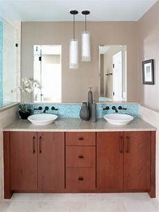 illuminating ideas for beautiful bathroom lighting hgtv