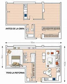 3d Adaptation Of Architect Bruno Erpicums Labacaho apartment transformation