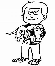hunde 00194 gratis malvorlage in hunde tiere ausmalen