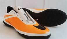 Review Sepatu Olahraga Gambar Sepatu Futsal Nike Hypervenom