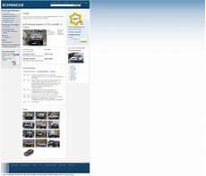 Schwacke Liste Vs Kostenlos Alternativ Tools Autos