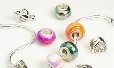 une boutique en ligne de bijoux fantaisie ecrin de bijoux