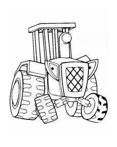 Malvorlagen Traktor Word Traktor Malvorlagen Gratis Zum Ausdrucken