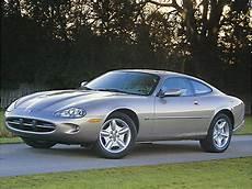 1998 Jaguar Xk8 Reviews Specs And Prices Cars