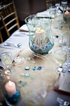 beach theme table decorations beach themed wedding table decorations decorating of party