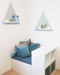Kallax Ideen F 252 R Das Kinderzimmer Diy Mit Den Limmaland