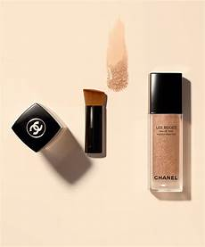 makeup chanel official site
