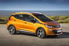 Jetzt Kommt Der Neue Opel Era E In Die Schweiz Z 252 Riost