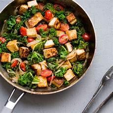 10 simple tofu recipes for beginner vegetarians food wine