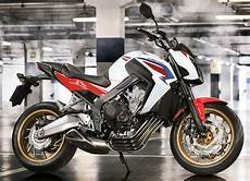 Honda Cb 650 F 2014 Fiche Moto Motoplanete