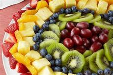 melone kunstvoll schneiden fast fruit salad recipe my food and family