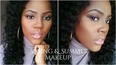 maquillage peau makeup tutorial
