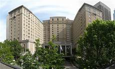 fairmont olympic hotel wikipedia