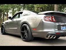 2014 ford mustang saleen white label 675hp supercharged