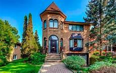 comprare casa in canada consejos para comprar una casa en canad 225 si eres