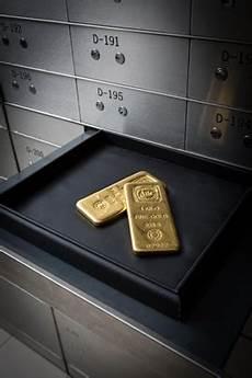 geld zuhause lagern gold sicher lagern m 246 glichkeiten tipps gold co