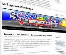 passer le code de la route d 233 couvre passe ton code et ses d 233 di 233 s au code de la