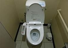 japanische toilette kaufen osaka auf die insel