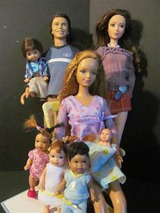 family barby 17 best images about friends family on