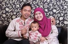 Foto Studio Keluarga Di Depok Mari Pro Ajahhh Hamasah Uwi