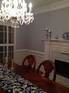 sherwin williams paint lazy gray on top and sherwin williams quot lazy gray quot possibility for alex s