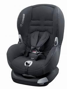 maxi cosi priori xp 1 car seat phantom 2015 range